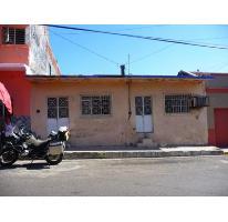 Foto de casa en venta en  , centro, mazatlán, sinaloa, 811047 No. 01