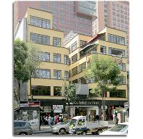 Foto de oficina en renta en  , centro medico siglo xxi, cuauhtémoc, distrito federal, 2433263 No. 01