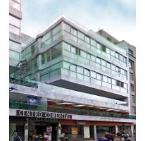Foto de local en renta en  , centro medico siglo xxi, cuauhtémoc, distrito federal, 2720120 No. 01