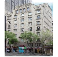 Foto de oficina en renta en  , centro medico siglo xxi, cuauhtémoc, distrito federal, 2723661 No. 01