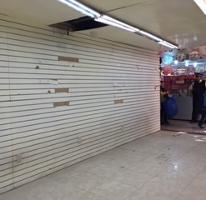 Foto de local en venta en  , centro (área 1), cuauhtémoc, distrito federal, 2726478 No. 01
