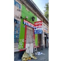 Foto de local en venta en  , centro medico siglo xxi, cuauhtémoc, distrito federal, 2745361 No. 01