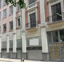 Foto de local en renta en  , centro medico siglo xxi, cuauhtémoc, distrito federal, 2978631 No. 01