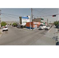 Foto de local en venta en  , centro metropolitano, saltillo, coahuila de zaragoza, 2853427 No. 01