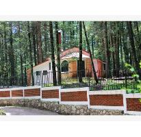 Foto de terreno habitacional en venta en, centro minero, pachuca de soto, hidalgo, 1122723 no 01