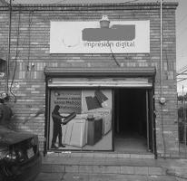 Foto de local en renta en, centro, monterrey, nuevo león, 1133779 no 01