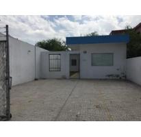 Foto de casa en venta en, conkal, conkal, yucatán, 1143707 no 01