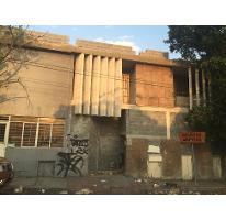 Foto de terreno comercial en venta en, las animas, chihuahua, chihuahua, 1242175 no 01