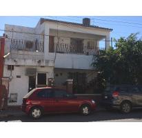 Foto de casa en venta en, centro, monterrey, nuevo león, 1600568 no 01