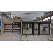 Foto de casa en venta en, centro, monterrey, nuevo león, 1693518 no 01