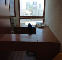 Foto de oficina en renta en, centro, monterrey, nuevo león, 1846540 no 01