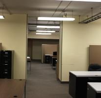 Foto de oficina en renta en  , centro, monterrey, nuevo león, 1875960 No. 01