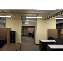 Foto de oficina en renta en, centro, monterrey, nuevo león, 1875960 no 01
