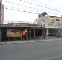 Foto de terreno comercial en venta en, centro, monterrey, nuevo león, 1914375 no 01