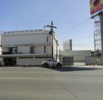 Foto de edificio en renta en, centro, monterrey, nuevo león, 1930780 no 01