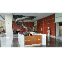 Foto de oficina en renta en, centro, monterrey, nuevo león, 1970712 no 01