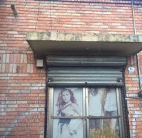 Foto de local en renta en, centro, monterrey, nuevo león, 1986010 no 01
