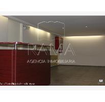 Foto de oficina en renta en  , centro, monterrey, nuevo león, 2023058 No. 01