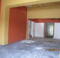 Foto de casa en venta en, centro, monterrey, nuevo león, 2060270 no 01