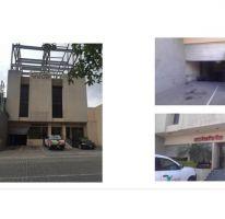 Foto de edificio en venta en, centro, monterrey, nuevo león, 2060914 no 01