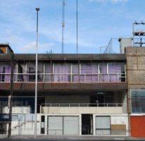 Foto de edificio en renta en, centro, monterrey, nuevo león, 2144120 no 01