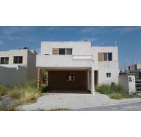 Foto de casa en venta en, centro, monterrey, nuevo león, 2152572 no 01