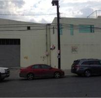 Foto de bodega en renta en, centro, monterrey, nuevo león, 2163968 no 01