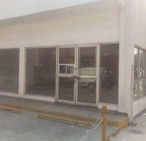 Foto de local en renta en, centro, monterrey, nuevo león, 2168394 no 01