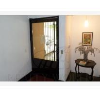 Foto de oficina en renta en  , centro, monterrey, nuevo león, 2190163 No. 01