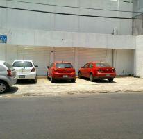 Foto de local en renta en, centro, monterrey, nuevo león, 2237190 no 01