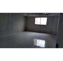 Foto de edificio en renta en  , centro, monterrey, nuevo león, 2297813 No. 01