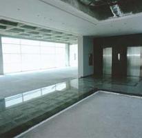 Foto de oficina en renta en, centro, monterrey, nuevo león, 2317960 no 01
