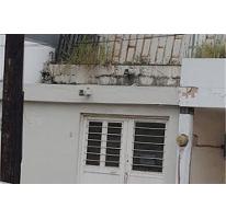 Foto de casa en venta en  , centro, monterrey, nuevo león, 2320863 No. 01