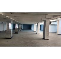 Foto de edificio en renta en  , centro, monterrey, nuevo león, 2337096 No. 01