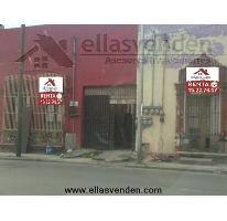 Foto de local en renta en, villa santa isabel, monterrey, nuevo león, 2454214 no 01