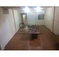 Foto de oficina en renta en  , centro, monterrey, nuevo león, 2455854 No. 01