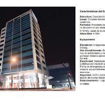 Foto de oficina en renta en  , centro, monterrey, nuevo león, 2498223 No. 01