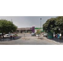 Foto de edificio en renta en  , centro, monterrey, nuevo león, 2602679 No. 01