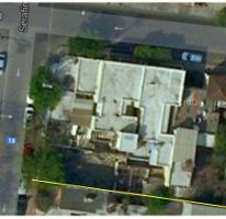 Foto de casa en venta en  , centro, monterrey, nuevo león, 2614099 No. 01