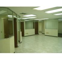 Foto de oficina en renta en  , centro, monterrey, nuevo león, 2618927 No. 01