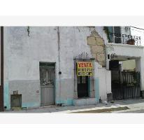 Foto de casa en venta en  , centro, monterrey, nuevo león, 2663044 No. 01