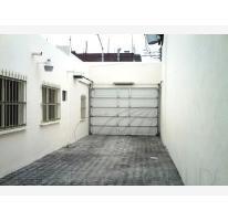 Foto de oficina en renta en  , centro, monterrey, nuevo león, 2706467 No. 01