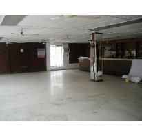 Foto de edificio en renta en  , centro, monterrey, nuevo león, 2722115 No. 01