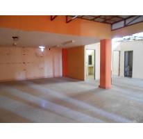 Foto de edificio en venta en  , centro, monterrey, nuevo león, 2730376 No. 01