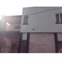 Foto de oficina en renta en  , centro, monterrey, nuevo león, 2736740 No. 02