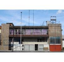 Foto de edificio en renta en  , centro, monterrey, nuevo león, 2742383 No. 01