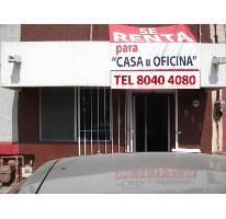 Foto de oficina en renta en  , centro, monterrey, nuevo león, 2778942 No. 01