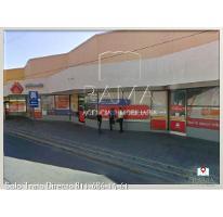 Foto de local en renta en  , centro, monterrey, nuevo león, 2801070 No. 01