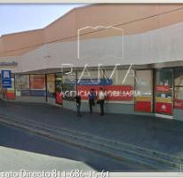 Foto de local en renta en  , centro, monterrey, nuevo león, 2802519 No. 01