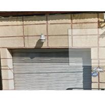 Foto de local en venta en  , centro, monterrey, nuevo león, 2871238 No. 01